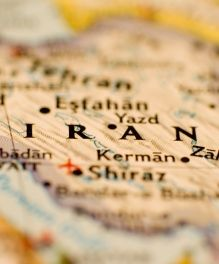 5543-iran_220w_tn