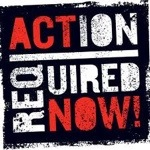 ActionRequired