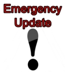 Emergency-Update