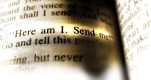 send_me_VOP