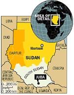 sudan-map-2