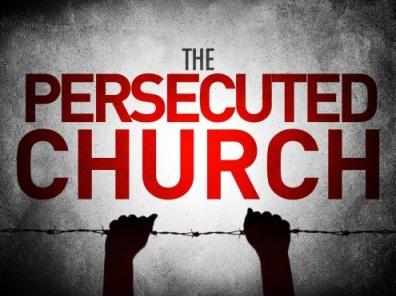 http://voiceofthepersecuted.files.wordpress.com/2013/01/the-persecuted-church.jpg?w=396&h=296