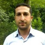 youcef-nadarkhani-150x150