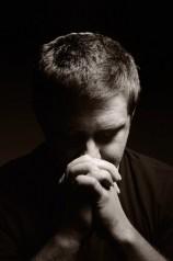 prayer-158x238