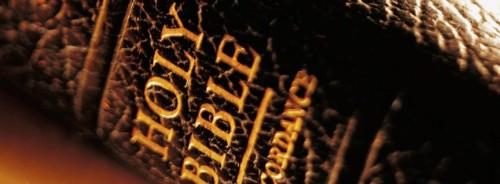 holy-bible-864x319