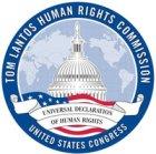 Lantos_Commission_logo