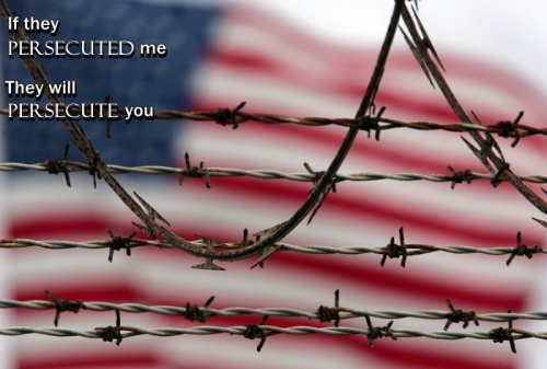 americanbarbed-wire-If-they