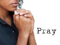 pray_7464c