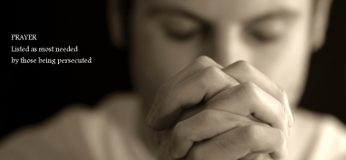 PrayingCov