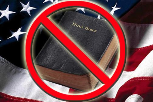 ban-bible