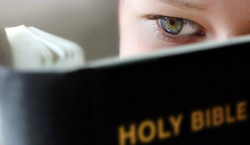 bible-read-child