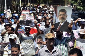egypt_rally