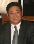 kenneth-bae-detained-american-in-north-korea
