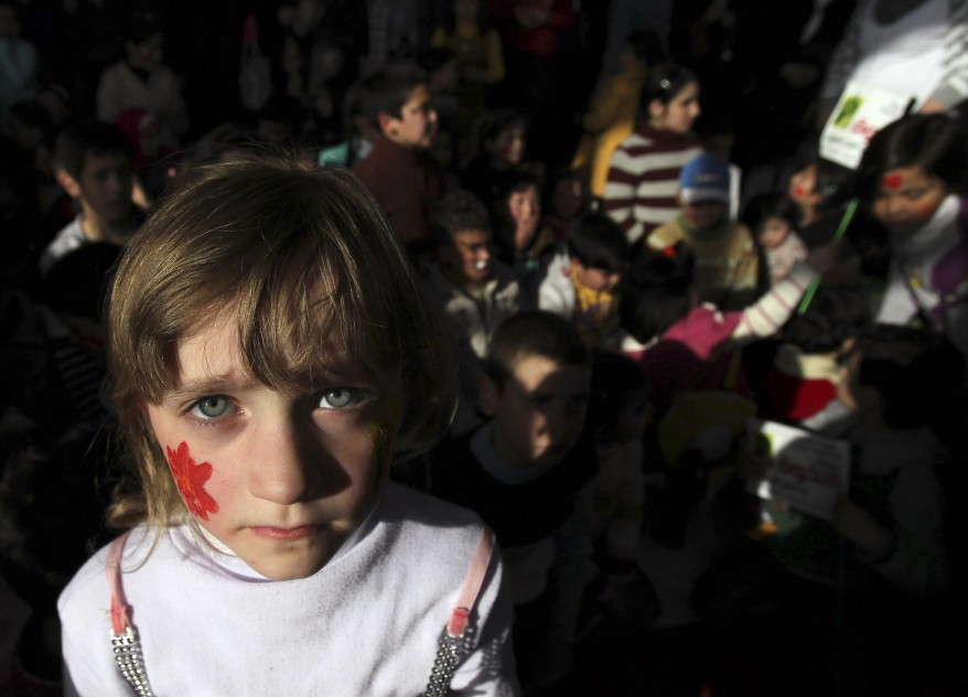 Syria_children