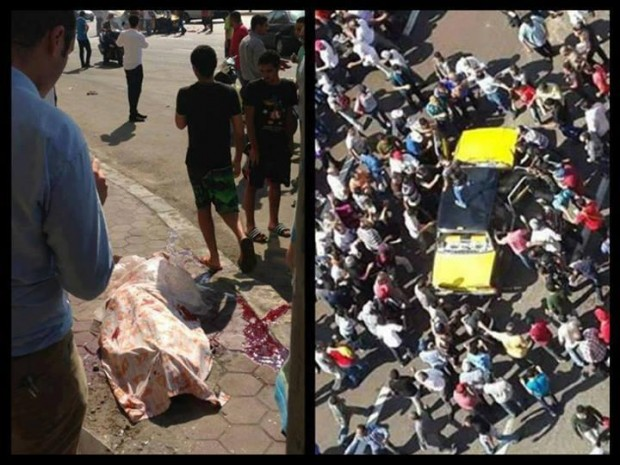 Egypt-Taxi-Driver-killed