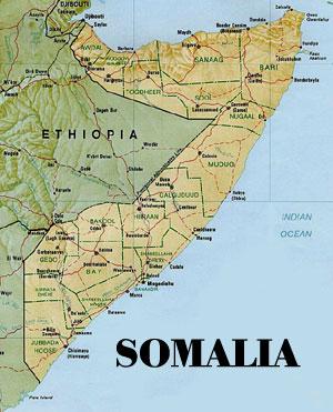 somalia-2