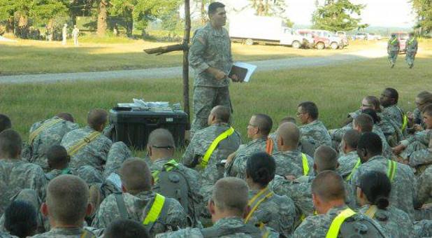 U_S_-army-chaplains