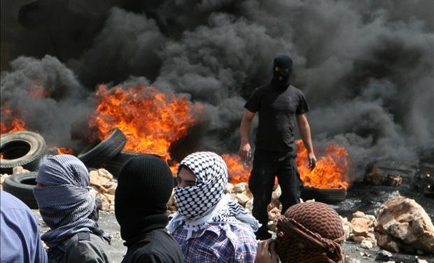 violence-against-christians