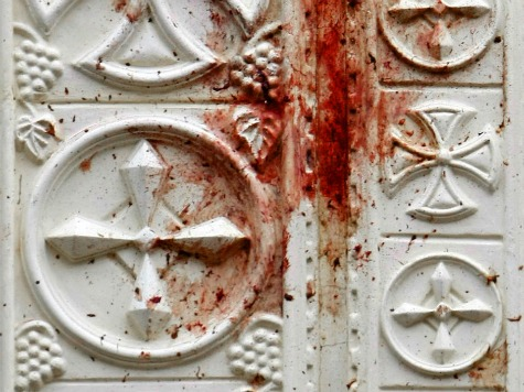 egypt_copts_bloody_AFP