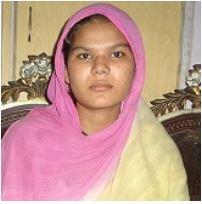 Pak-girl-attacked