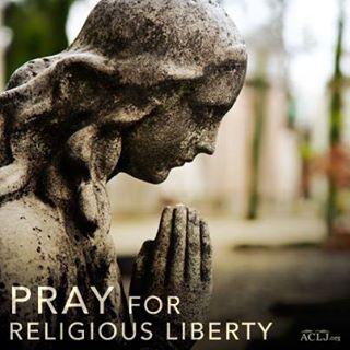pray-religious-liberty