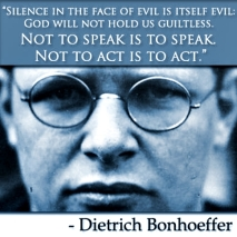 Silence-in-the-face-of-evil