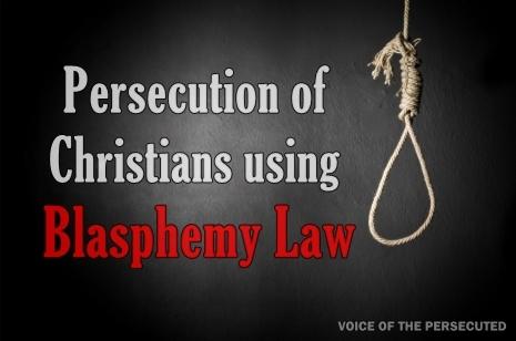 blasphemy-law-noose