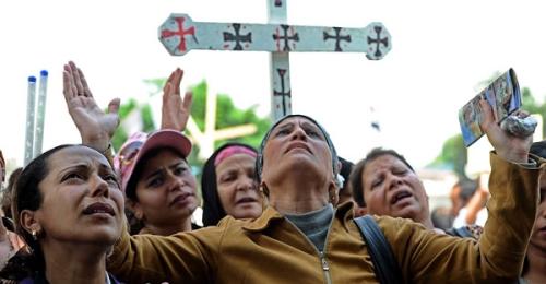 egyptian-copts-PRAYER