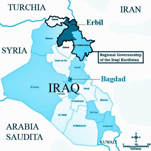 Erbil_kurdistan_iraq
