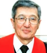 Pastor%20Kashkumbaev