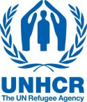 christians-in-pakistan-unhcr