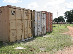 container_Eritrea