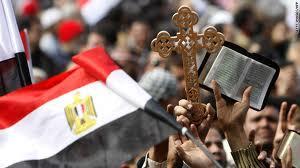 copts-egypt