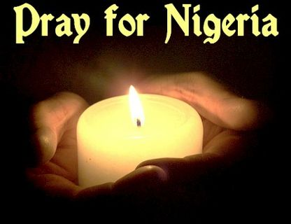 let-s-pray-nigeria