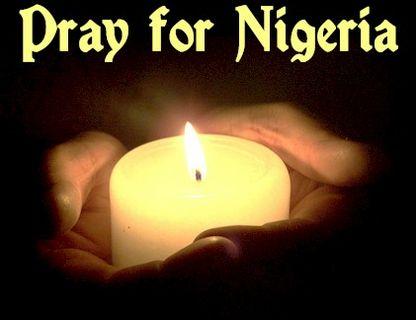 let-s-pray-nigeria