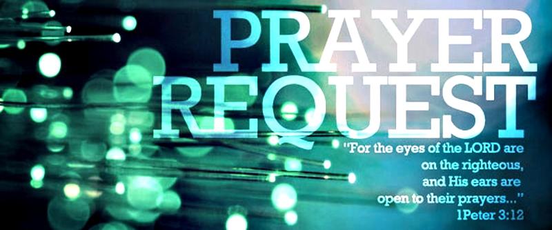 prayer request-3