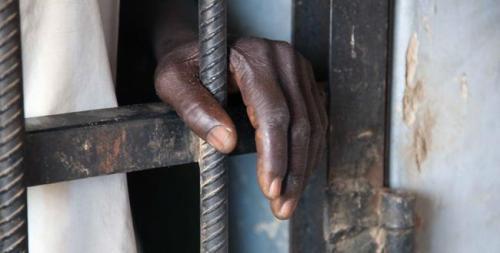 prison_arrested