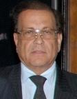 Salmaan_Taseer-001