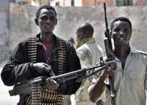 somalia-gunmen