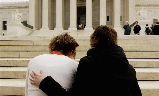 supreme-court-prayer