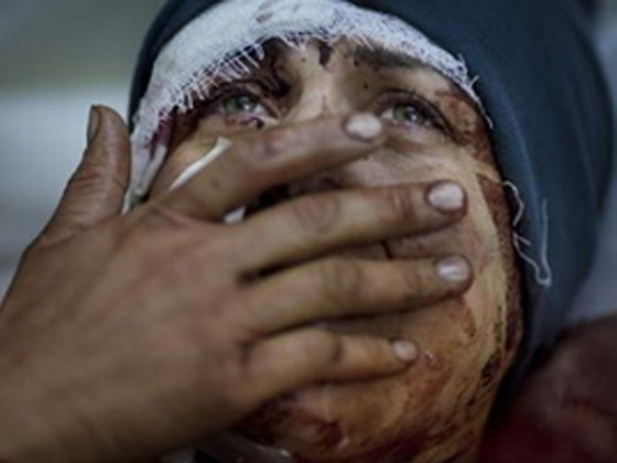 syria-persecuted