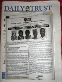 GCCA-News3