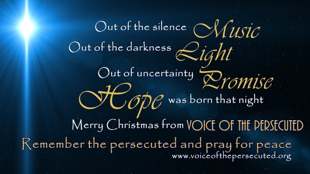 Voice-of-the-Persecuted-Christmas