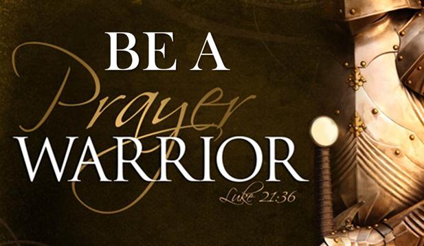 VOP-Prayer-Warrior