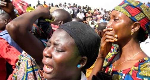http://voiceofthepersecuted.files.wordpress.com/2013/12/women-weeping.jpg