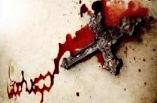 cross-persecution