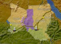 doba-port-Soudan