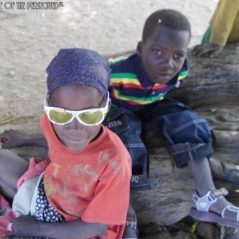 Nigeria Gavva-West-Refugees-Christmas-Voice-of-the-Persecuted™photo-13