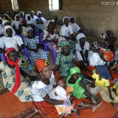 Gwoza-Refugees-Christmas-Voice-of-the-Persecuted™photo-17