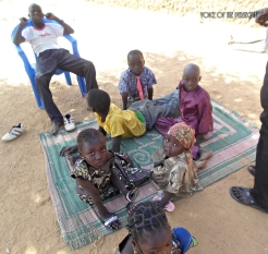 Gwoza-Refugees-Christmas-Voice-of-the-Persecuted™photo-2